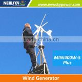 300w -1600w home wind solar hybrid power system 12v24v48v110v wind power generation home wind power                                                                         Quality Choice