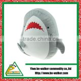 Polyester Plush Sea Animal Kawaii Shark Toys Used Toys For Sale Online