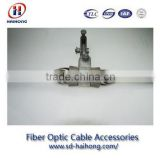 power cable accessories/hot selling Preformed suspension Set for ADSS