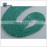 Various colors chinese crystal beads wholesale glass beads for decorating