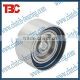 Direct Factory OE Quality Transmission Parts Bearing for TOYOTA 13503-88361 13503-63020 13503-63010 13503-63011