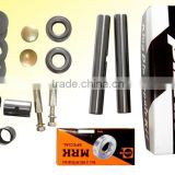 Inquiry about King Pin Kit KP418