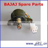 SCL-2013090104 Wholesale Starter Relay Spare Parts