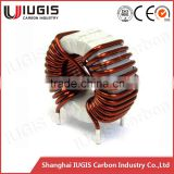 2015 hot sale high quality Ferrite Core Choke power inductors choke coils Inductor 100mH