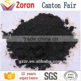 High Quality Ferric chloride anhydrous with good price