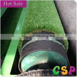 Excellent Quality Chinese garden Artificial grass prices