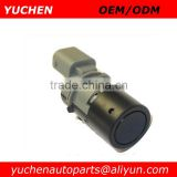 YUCHEN Parking Distance Control Sensor PDC Parking Sensor For BMW E34,E36,E38, E39,E46,E53,E60,E63,E70,E90 66206989069