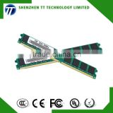 New RAM Memory DDR2 2GB all compatible 100% strictly tested