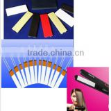 Ceramic Substrate for Hair Straightener Hair Perm Machine