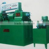 professional manufacturer used thread rolling machine