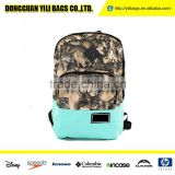 Fashion camel mountain B006 hiking backpack