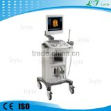 LT9902Expert CE medical ultrasound machine 3d/4d