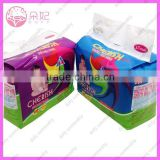 Ultra-Thin Disposable pull up baby diaper                                                                         Quality Choice