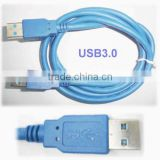 USB3.0 Data Cable AM TO AM,USB 3.0,usb 3.0 cable,USB 3.0 Data Cable