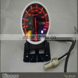 DF Auto Meter 60mm DF link BF Oil Temp Gauge