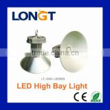 Newest High quality industrial LED high bay light fixture,led high bay light equal to 400w metal halide,120w