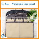 custom garment bags wholesale extensions garment bag clear garment bag                                                                         Quality Choice