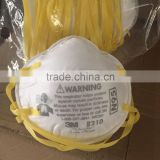 Inquiry about 3M 8210 respirators Face mask/3m respirator 3M mask 8210 3M N95 mask 3m industrial face mask