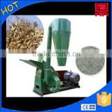 sugar cane crushing mill/sugar crushing machine/oyster shell crushing machine