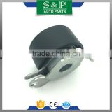 Auto Part Timing Belt Tensioner Pulley For CITROEN XANTIA 0820.23 9635336880