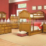 bunk beds with stairs, children bunk bed, children bunk, king size bunk beds