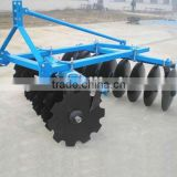 1BJX-1.8 Tractor Mounted Medium Disc Harrow
