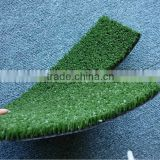 (Golf/landscaping)Artificial lawn/ fake grass