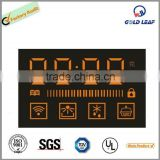 led display for induction cooker spare parts led screen display for induction cooker