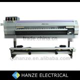 Mimaki JV33-160 industrial large format Digital direct inkjet sublimation Textile Fabric cheap price printer machine for clothes