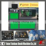 Supply common rail test bench medical laboratory equipment fuel injection pump test bench repair car auto body rapair car