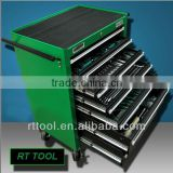 2015 NEW ITEM- TROLLEY CABINET WITH 326PCS TOOLS