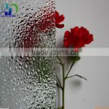 2015 Most Popular marbles effect glass wall decorative panels