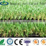 35mm quality premium synthetic grass gardening grass/landscaping grass