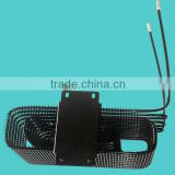 Tube Wire Condenser For Cold Storage