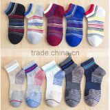 novelty socks wholesale stock sock men custom socks no minimum