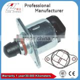 Stepper motor/Idle air control valve/IAC Valve for 17113598 for CADILLAC/CHEVROLET/GMC/PONTIAC