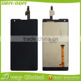 Phone Parts Glass Panel With Lcd Screen For ZTE Nubia Z5 Mini NX402 Lcd Display With Touch Screen Digitizer Assembly