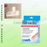 Dental ulcer patch