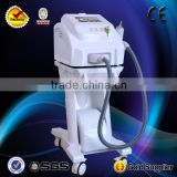 Q Switch ND YAG Laser Price/ Tattoo Removal Pigmented Lesions Treatment Machine 1064 Nd Yag 532 Ktp Tattoo Removal 800mj