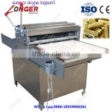 Professional Best Selling Peanut Bar Cutting Machine