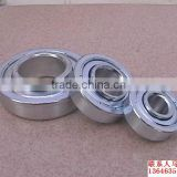 sell flange bearing