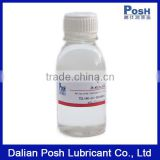 Food Grade,Industrial Grade Grade Standard white oil