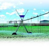 15 Sprinkler Automatic DYP Series Electric Pivot System for Agriculture Irrigation Sprayer Irrigating Machine