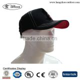 snapback baseball cap,letters embroidered baseball cap,baseball cap button