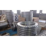 Inquiry about We can offer all kinds flanges