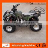 Single Cylinder 110CC Beach Buggy Car