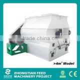 Hot Sale For Vietnam Poultry / livestock / Animal Feed Mixer With CE And ISO