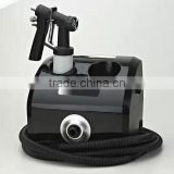 Professional HVLP Body Tanning Spray Gun Portable Home Facial Tanning Machine