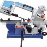 "Metal Band Saw Machine SH01-BS-100 with Blade size 13 x 0.65 x 1470mm(0.5""X0.025""X58"")"