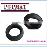 ecofriendly toy car rubber tyre The big road tires